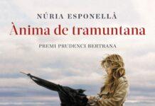 Ànima de Tramuntana, per Mònica López Bages