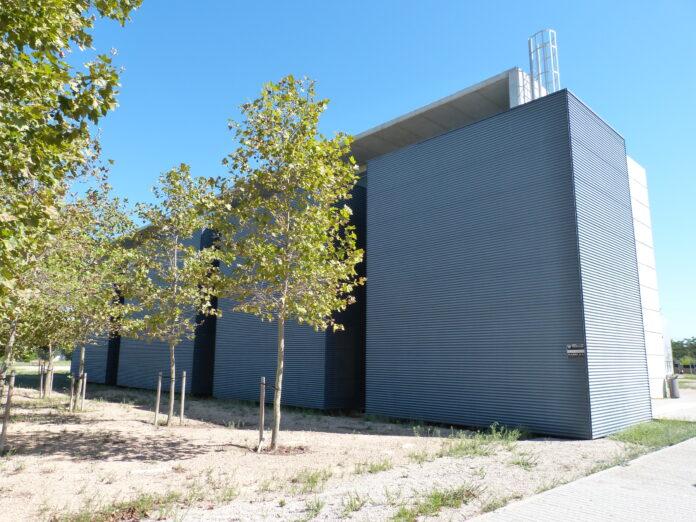 El Centre de Formació d'Adults Àgora de Salou amplia la seva oferta formativa amb el nou curs 'COMPETIC INICIAL'
