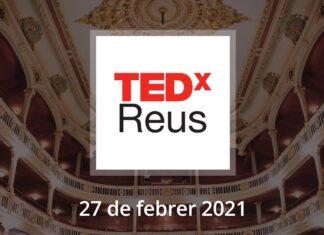 Tornen les TEDxReus