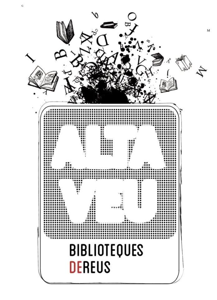 Les Biblioteques Municipals promouen el programa Altaveu com a continuïtat a la Biblioteca sobre rodes