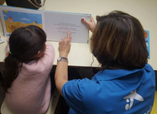 """CaixaBank, a través del pressupost cedit per la Fundació """"la Caixa"""", destina més de 800.000 euros a projectes socials locals de Tarragona el 2020"""