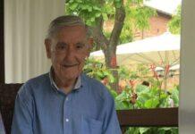 Andreu Rodríguez Figuerola, in memoriam
