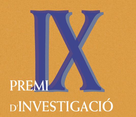 Prorrogat el termini de presentació de propostes al IX Premi d'Investigació del Port de Tarragona