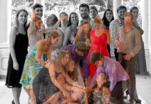 El Teatre Bartrina inicia la programació d'Hivern 2021 amb La Gata Borda