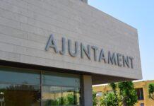 Salou aprova, per unanimitat, els convenis de col·laboració anuals entre l'Ajuntament i les associacions humanitàries Càritas i Eluzai