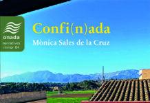 Confi(n)ada, per Mònica López Bages