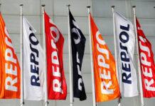 Fundació Repsol llança la 10a convocatòria de la seva acceleradora per startups d'energia