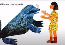 La Biblioteca de Cambrils difon contes virtuals en anglès a càrrec d'estudiants d'Educació de la URV