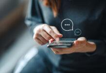 Per què invertir en màrqueting digital?