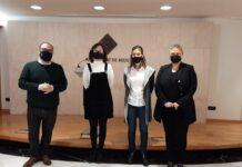 """El TEDxReus 2021 torna amb noves experiències i aposta per anar """"A contracorrent"""""""