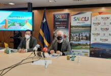 Salou presenta el seu Pla d'Accions 2021