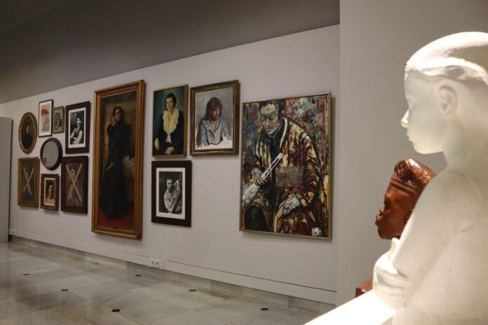 El Museu de Reus proposa dues noves exposicions al raval de Santa Anna