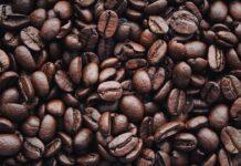 El Gremi del Cafè té ganes de tornar a vendre cafè