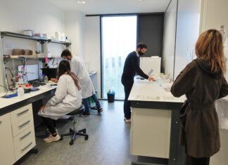 El Tecnoparc entra a formar part de la Xarxa de Parcs Tecnològics de Catalunya i Espanya