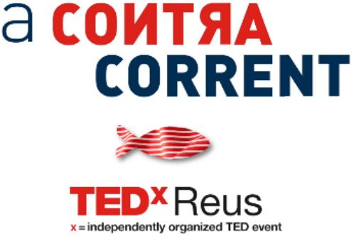 TEDxReus 2021 torna amb noves experiències i aposta per anar