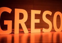 """La Fundació Gresol se suma al manifest """"Ja n'hi ha prou, centrem-nos en la recuperació"""" que promou Foment del Treball amb altres entitats"""