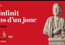 """El MNAT enceta una nova edició de """"Llegim el patrimoni"""""""