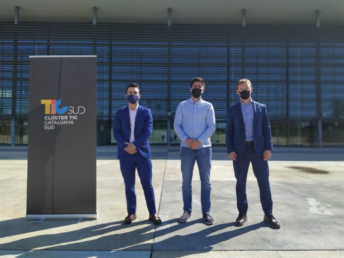 La consultora internacional Leyton se suma al projecte del Clúster TIC Catalunya Sud