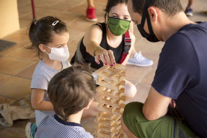 El Museu de la Vida Rural organitza tres activitats familiars per Setmana Santa i amplia els seus horaris