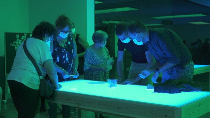 El Museu de la Vida Rural de l'Espluga de Francolí organitza un cap de setmana participatiu al voltant de les migracions
