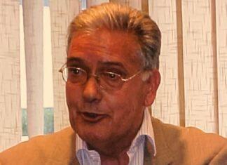 Mor Llorenç Pellisé Ortal, expresident de la Fundació Reddis