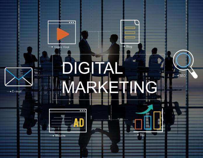 Claus per triar una agència de màrqueting digital per la teva empresa