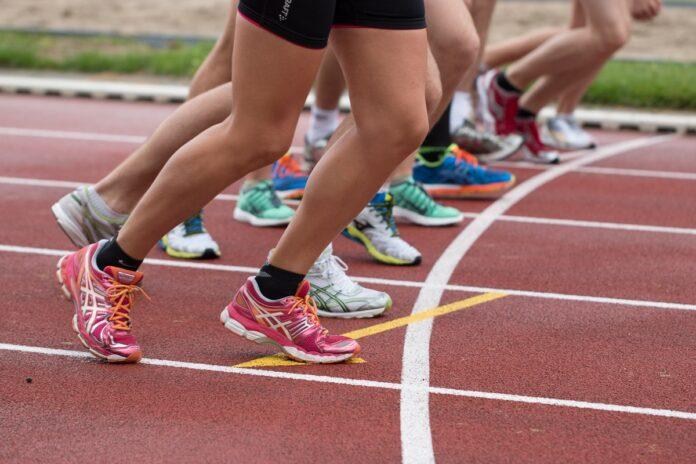 El Consell Esportiu del Baix Camp es prepara per reprendre les competicions