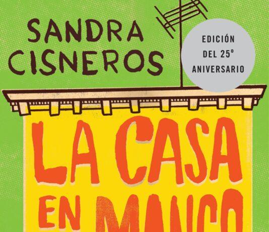 La casa de Mango Street, per Mònica López Bages