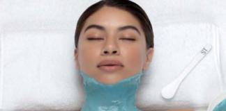 Els tractaments específics: coll i escot