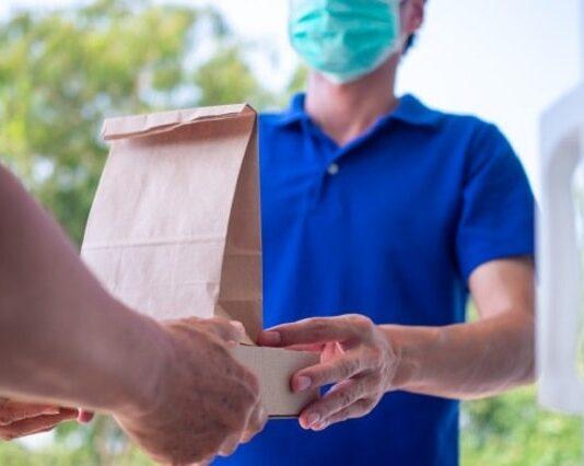 La vacuna contra la crisi de la restauració