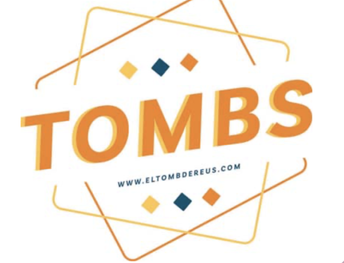 TOMB DE REUS